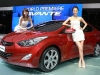 2012-hyundai-elantra-with-girls-480x319