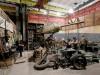 O-maior-diorama-de-guerra-GEEKNESS-08
