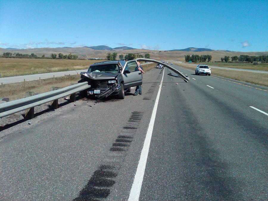 acidente_incrivel_1