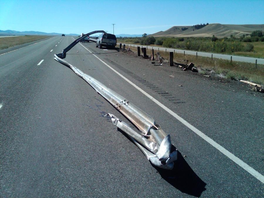 acidente_incrivel_3