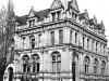 Antigo prédio da Caixa Econômica Federal