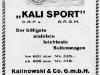 kali_side-car_sport_1926
