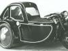 sidecar-1