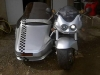 sidecar-15