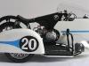 sidecar-21
