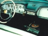 toca_disco_car-6