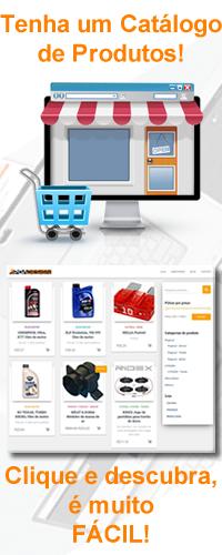 Catálogo Virtual