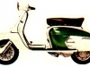 sx200mod1