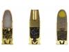 ammo-01.jpg