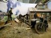 O-maior-diorama-de-guerra-GEEKNESS-03