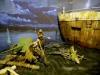 O-maior-diorama-de-guerra-GEEKNESS-09