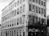 Edifício Malakof