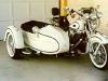 sidecar-12