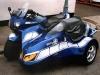 sidecar-14