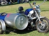 sidecar-16