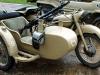 sidecar-3
