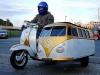 sidecar-5