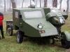sidecar-6