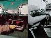 toca_disco_car-7
