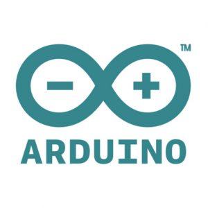 Arduino: Referência de Programação Image