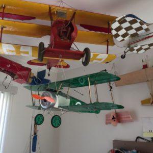 Entele seu Aeromodelo com Sucesso! Image